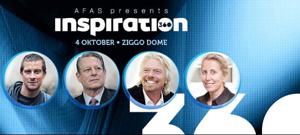 inspiration360-header.png