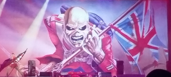 ironmaiden-2016.png